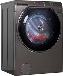 Hoover Waschmaschine AWMPD 49 LH 7R, 9 kg, 1400 U/Min