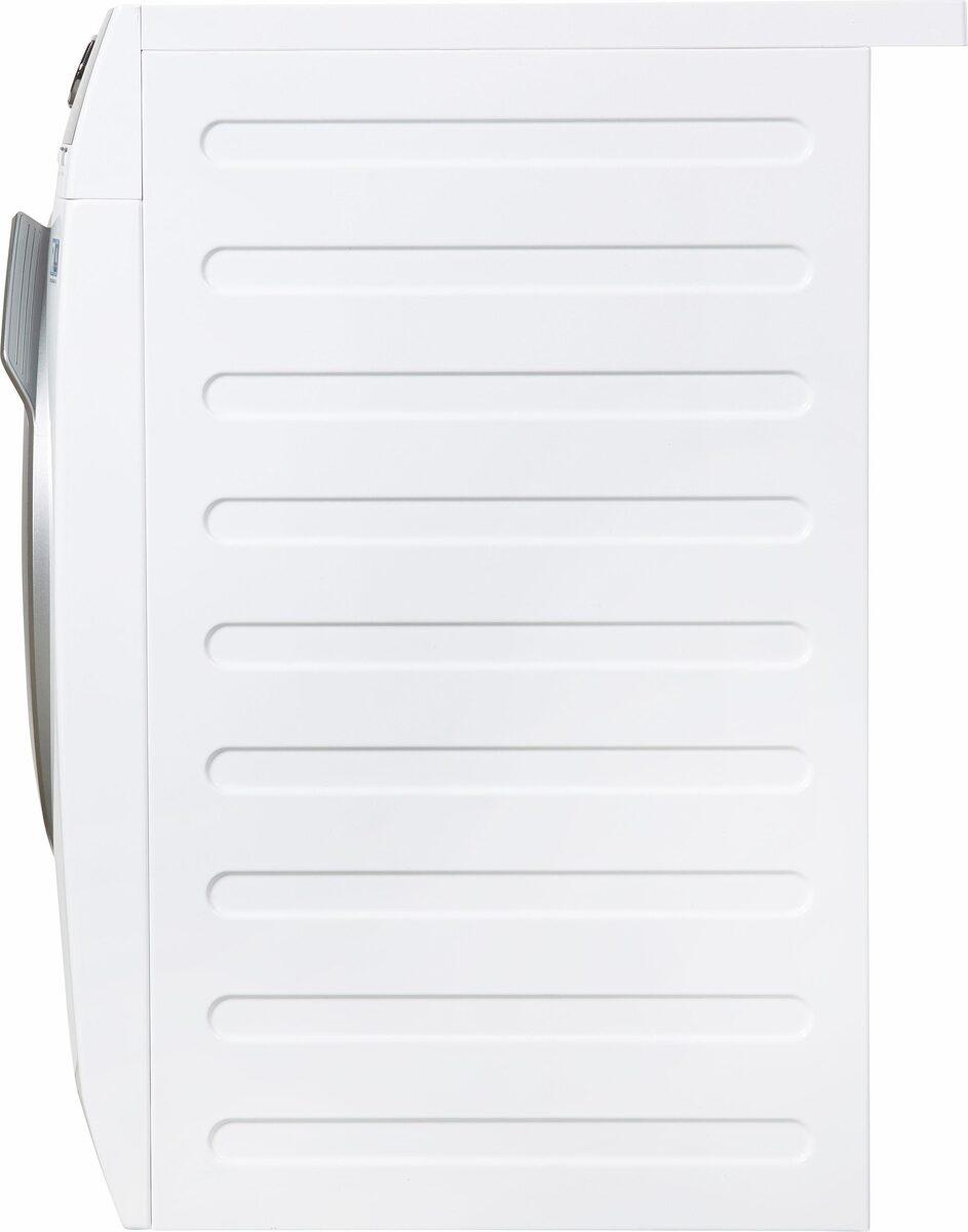 Bild 4 von AEG Waschmaschine LAVAMAT L9FE86495, 9 kg, 1400 U/Min, SoftWater - Wasservorenthärtung