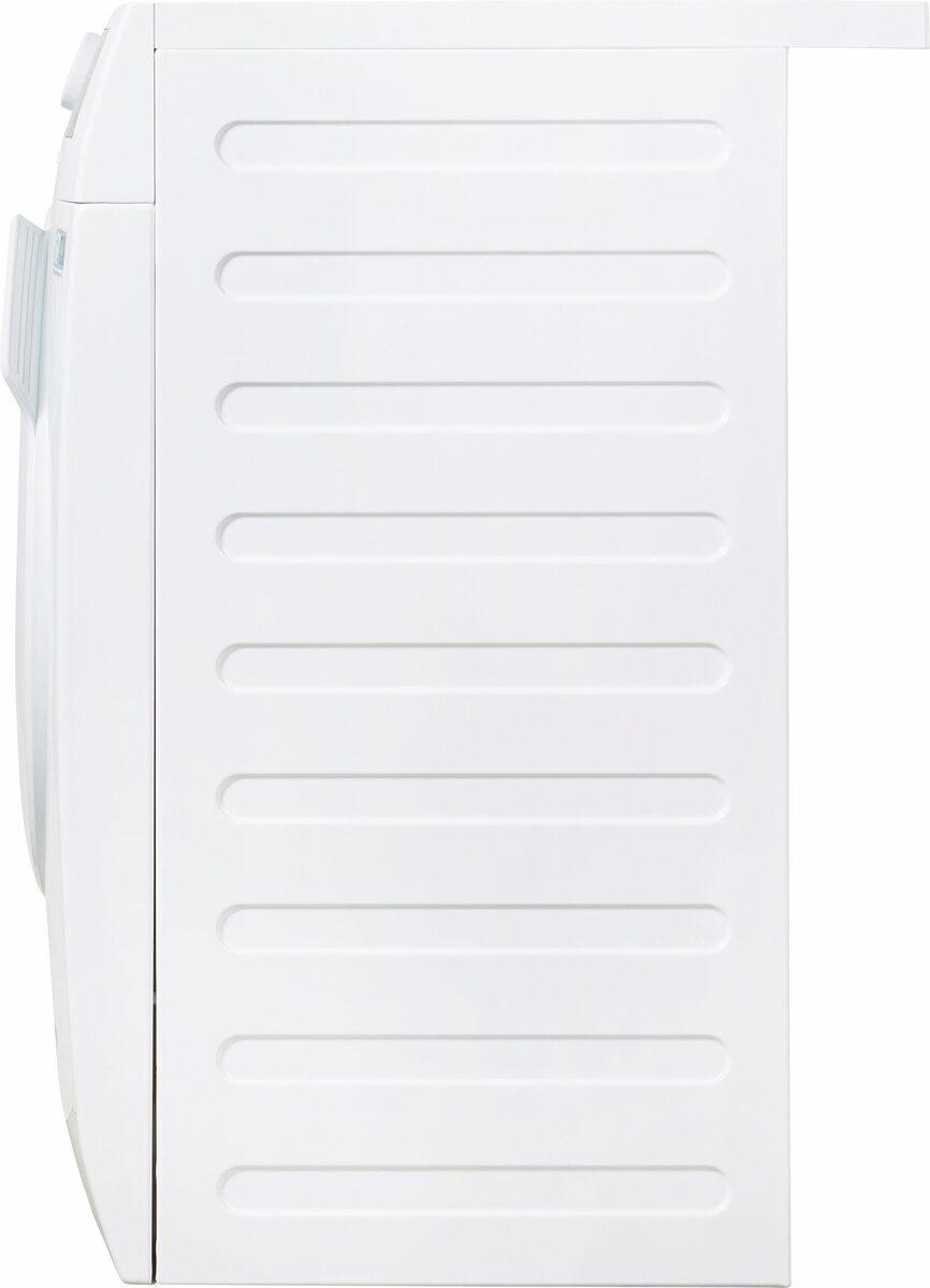 Bild 5 von AEG Waschmaschine LAVAMAT L6FB54480, 8 kg, 1400 U/Min, ProSense - Mengenautomatik