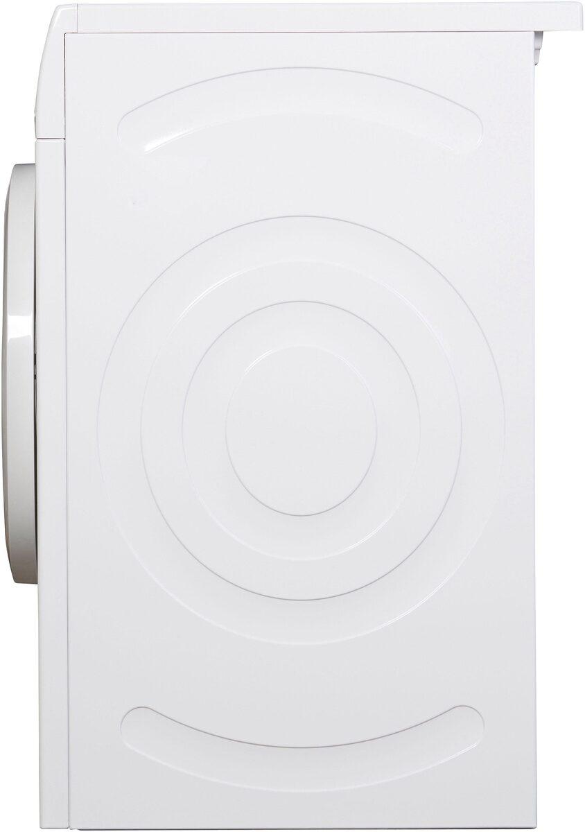 Bild 4 von SIEMENS Waschmaschine iQ300 WM14N2ECO, 7 kg, 1400 U/Min