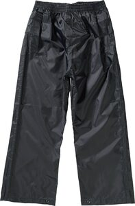 Regatta Regenhose »Kinder Regenhose Pack-It«