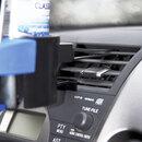 Bild 3 von Diamond Car 2in1 Smartphone-/Getränkehalter