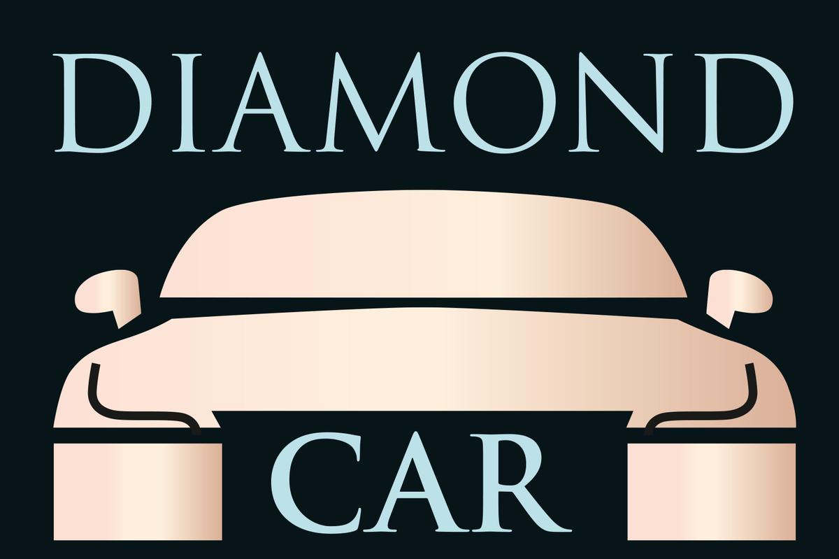 Bild 5 von Diamond Car 2in1 Smartphone-/Getränkehalter