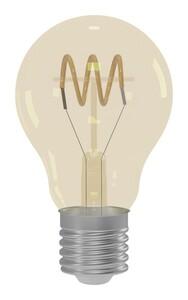 Maximus LED Birne, 15 Watt - 4er Set