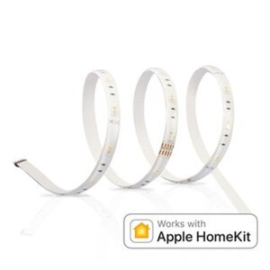 Osram LED Smart+ Flex 3P Multicolor HomeKit compatible 10W RGBW 600lm