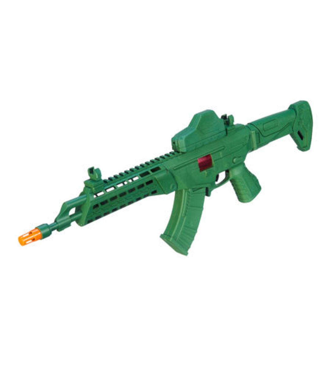 Bild 2 von Spielzeuggewehr