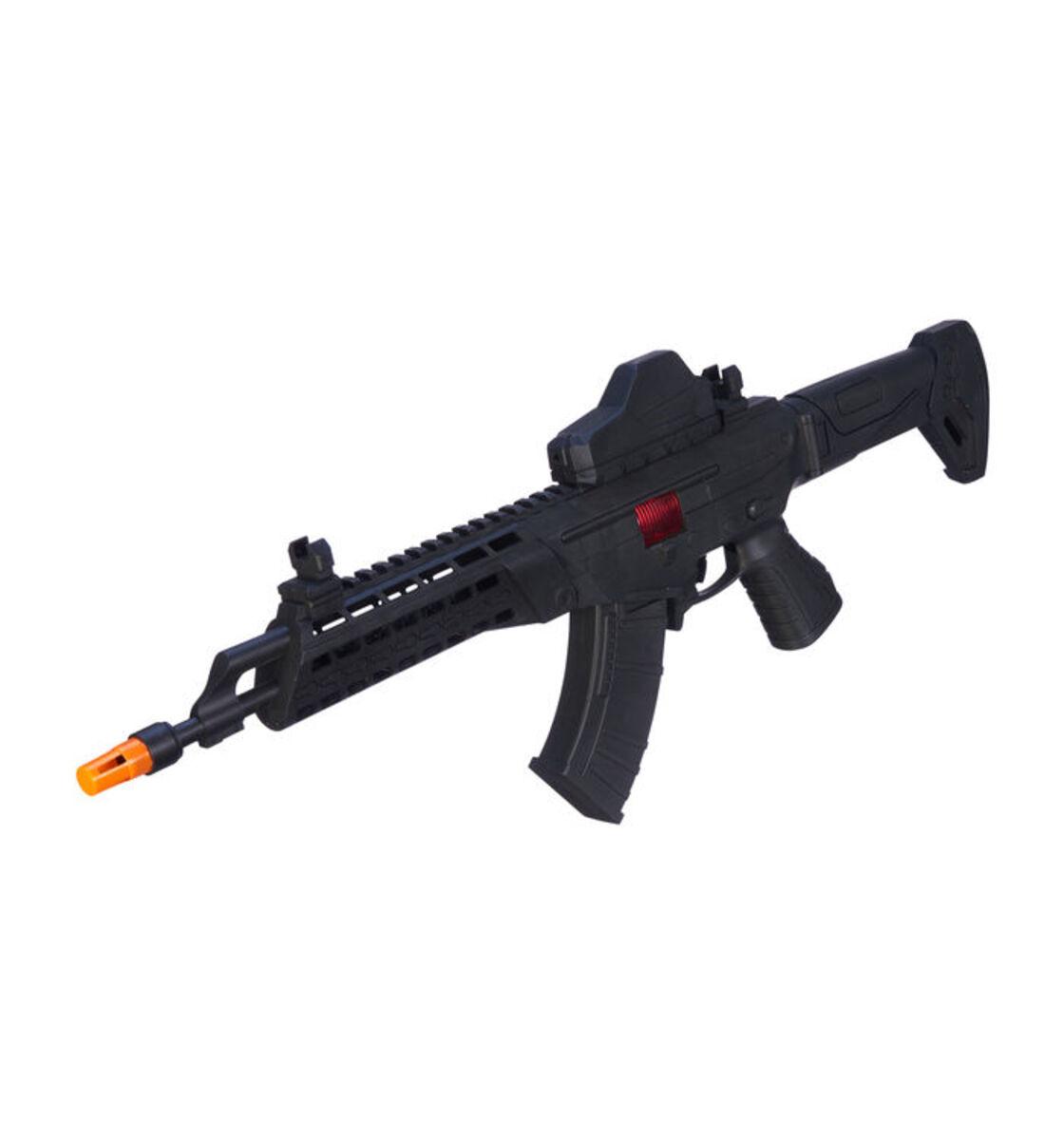 Bild 3 von Spielzeuggewehr