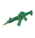 Bild 4 von Spielzeuggewehr