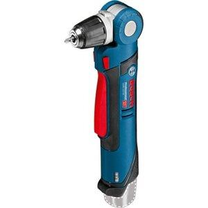 Bosch Professional Akku-Winkelbohrmaschine GWB 12V-10 Solo