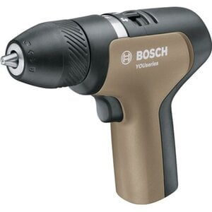 Bosch Akku-Bohrschrauber Youseries Drill 3,6 V Solo