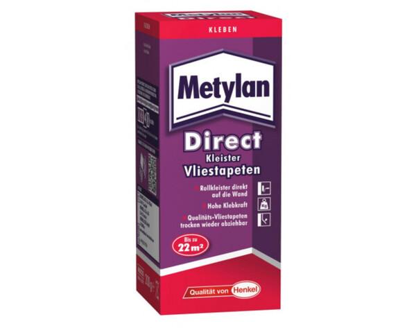 Metylan direct 200 g