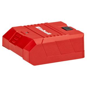 Einhell Power X-Change USB-Akku-Adapter TE-CP 18 Li