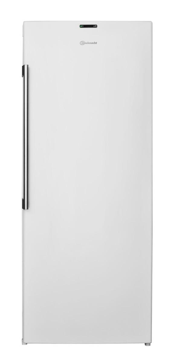Bild 2 von BAUKNECHT GKN 2173 A3+ Gefrierschrank (A+++, NoFrost, Nutzinhalt 305 Liter, Höhe 175 cm, 5 Schubladen, freistehend)