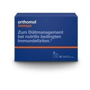 orthomol immun 30 St