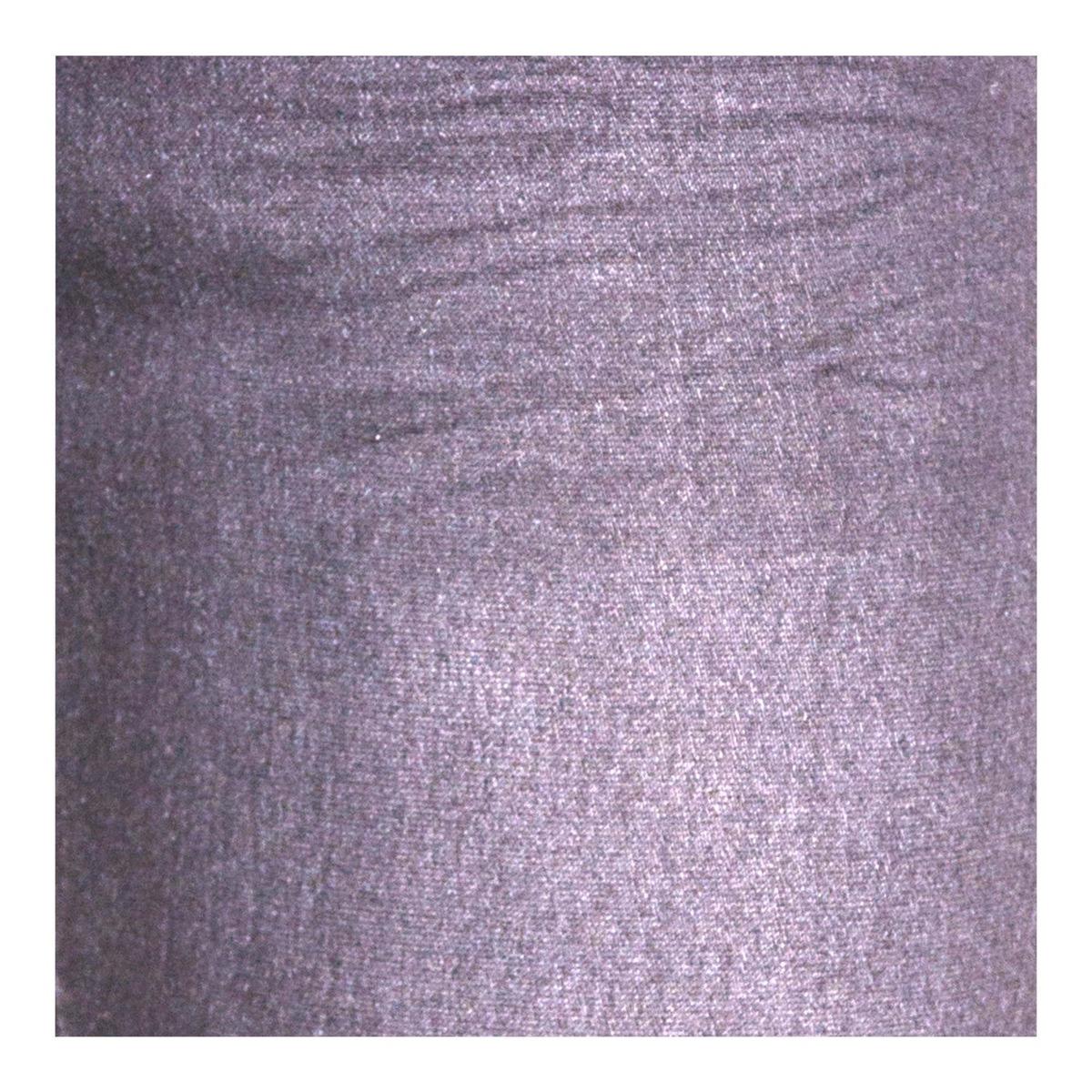 Bild 2 von Damen-Jeans mit elastischem Bund