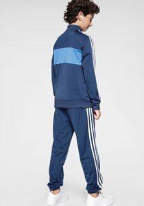 adidas Performance Trainingsanzug »YB TS TIBERIO« (Set, 2-tlg)