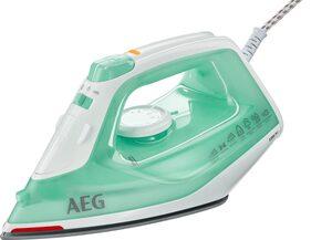 AEG Dampfbügeleisen EasyLine DB 1720, 2200 W