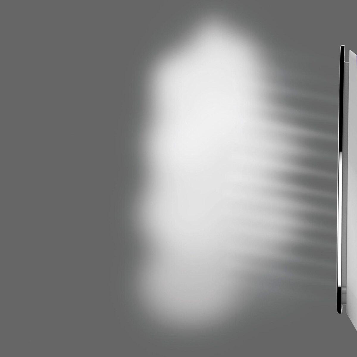 Bild 5 von AEG Dampfbügeleisen EasyLine DB 1720, 2200 W