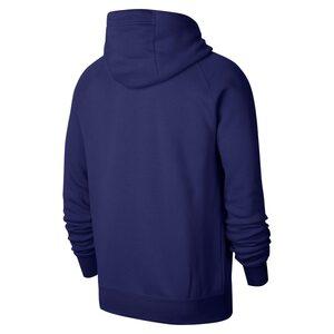 Nike Sportswear Kapuzensweatshirt »Nike Sportswear Swoosh Men's Pullover Hoodie«
