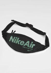 Nike Gürteltasche »Nike Heritage 2.0 Fanny Pack«