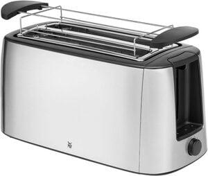 WMF Toaster Bueno Pro, 2 lange Schlitze, 1550 W