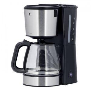WMF Filterkaffeemaschine Bueno