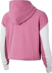 Nike Sportswear Kapuzensweatshirt »Nike Sportswear Varsity Women's Hoodie«