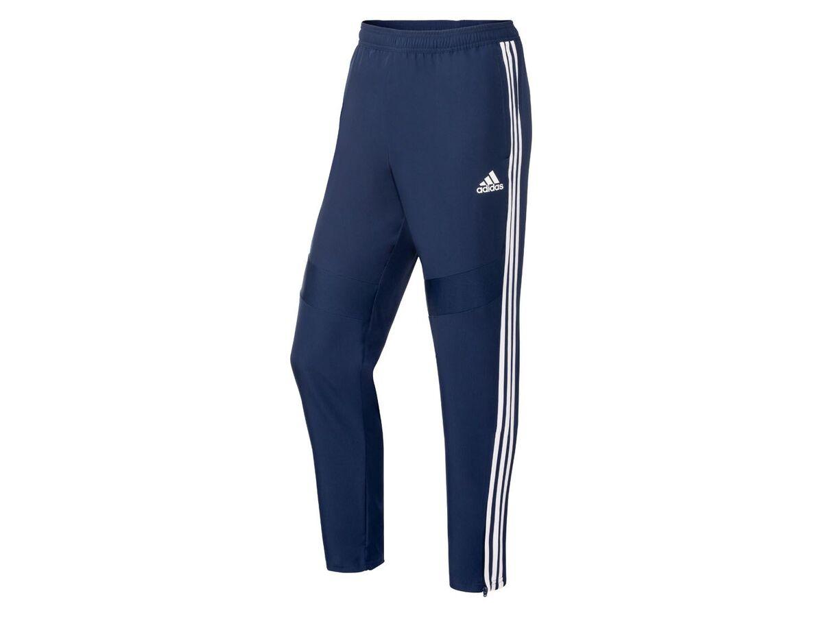 Bild 2 von adidas Herren Trainingshose