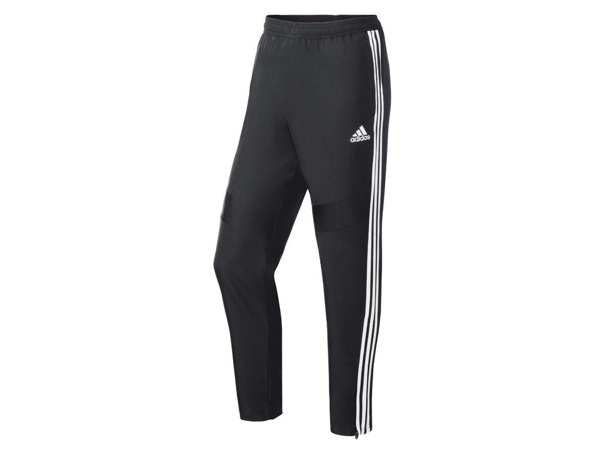 Bild 4 von adidas Herren Trainingshose