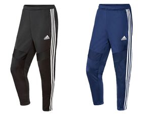 adidas Herren Trainingshose