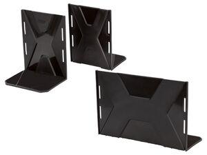 ULTIMATE SPEED® Ordnungshelfer, für den Kofferraum, mit rutschhemmender Oberfläche