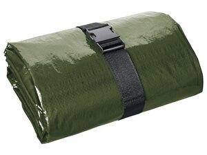 ULTIMATE SPEED® Auto Transportsack, Universalgröße, mit Elastikbändern, Befestigungsklemmen