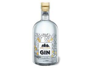 Drei Zinnen Gin 45% Vol