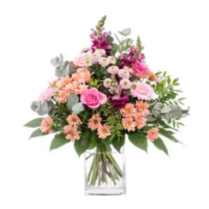 Gartenfest - | Fleurop Blumenversand