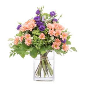 Mediterranes Glück - | Fleurop Blumenversand