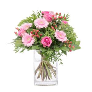 Sommerromanze - | Fleurop Blumenversand