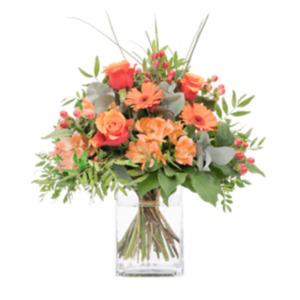 Spätsommerabend - | Fleurop Blumenversand