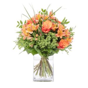 Spätsommerlicht - | Fleurop Blumenversand