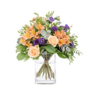Zarte Momente - | Fleurop Blumenversand
