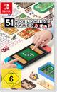 Bild 1 von 51 Worldwide Games [Nintendo Switch]