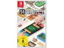 Bild 2 von 51 Worldwide Games [Nintendo Switch]