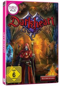 Darkheart: Flug der Harpyien [PC]