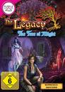 Bild 1 von The Legacy: Der Baum der Macht [PC]