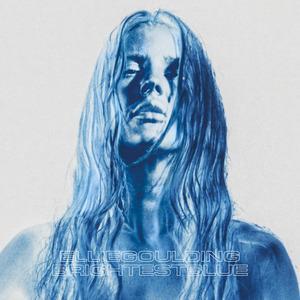 Ellie Goulding - Brightest Blue [CD]