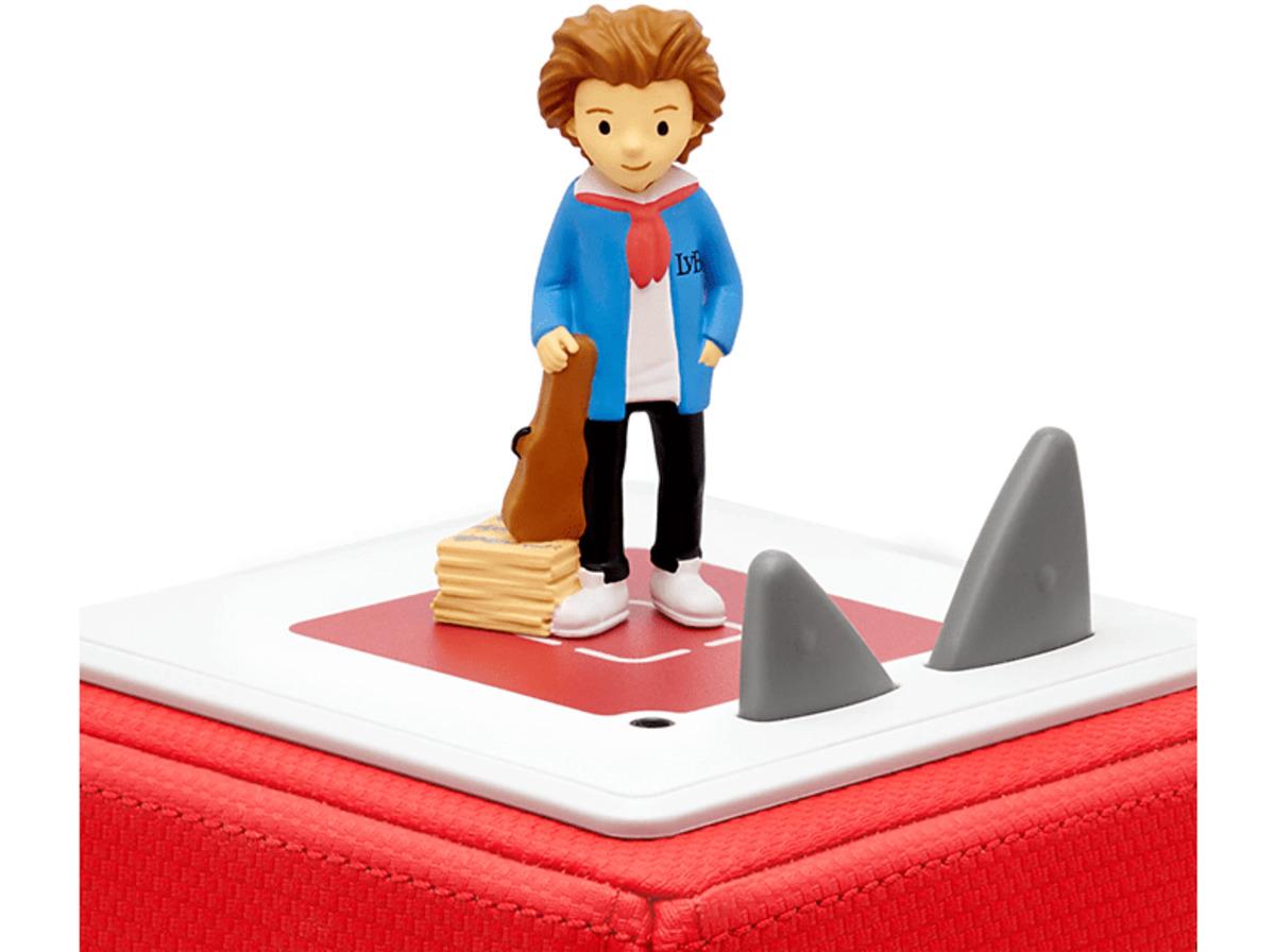 Bild 2 von BOXINE Tonie-Figur: Beethoven für Kids - Gelesen von Daniel Hope Hörfigur