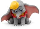 Bild 2 von BOXINE Tonie Figuren: Disney Dumbo Hörfigur