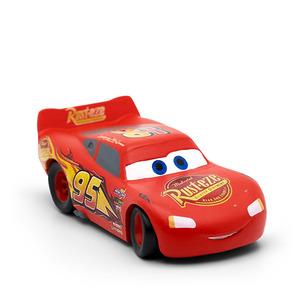 BOXINE Tonies Figur Disney Cars Hörfigur