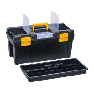 WORKZONE     Werkzeugbox