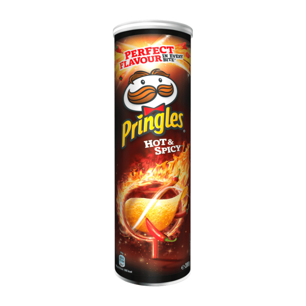 Bild 4 von Pringles
