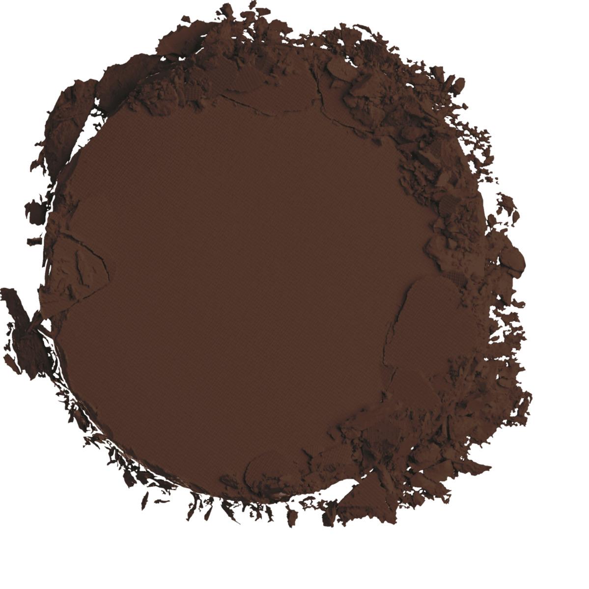 Bild 2 von NYX PROFESSIONAL MAKEUP Foundation Can't Stop Won't Stop Full Coverage Powder Foundation Deep Espresso 24